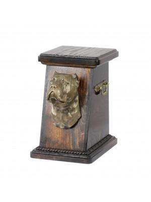 Cane Corso - urn - 4201 - 39192