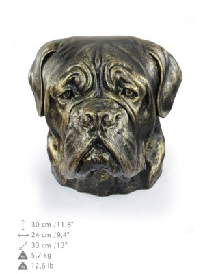Dog de Bordeaux - figurine - 128 - 21879