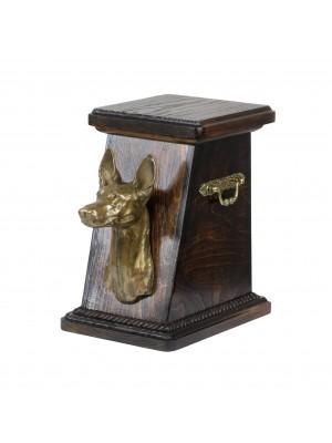 Pharaoh Hound - urn - 4228 - 39349