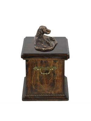 Setter - urn - 4073 - 38374