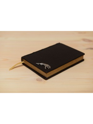 Whippet - notepad - 3475 - 35087