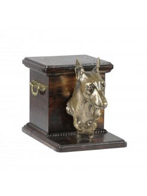 pincher - urn - 4150 - 38870