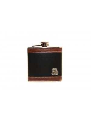 Poodle - flask - 3502