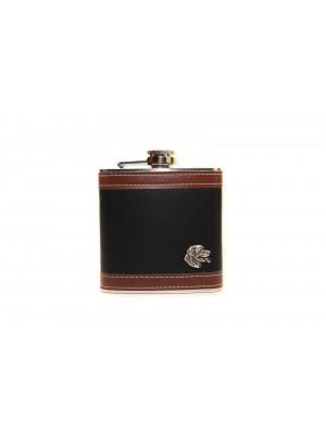 Rottweiler - flask - 3536