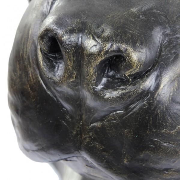 American Staffordshire Terrier - figurine - 119 - 21832