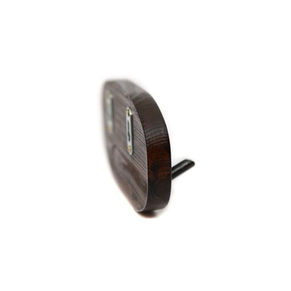 Bichon Frise - hanger - 4382 - 40157