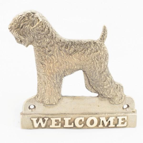 Black Russian Terrier - tablet - 411 - 21780