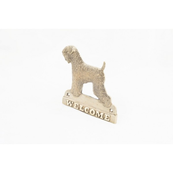 Black Russian Terrier - tablet - 411 - 21783