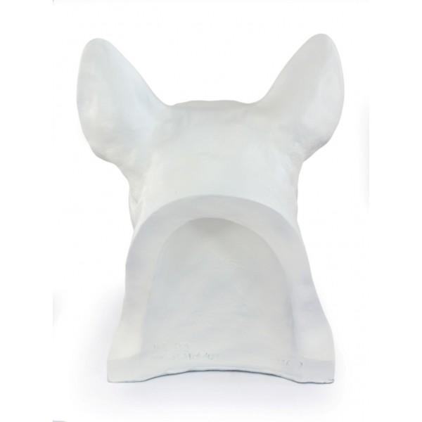 Bull Terrier - figurine - 124 - 21908