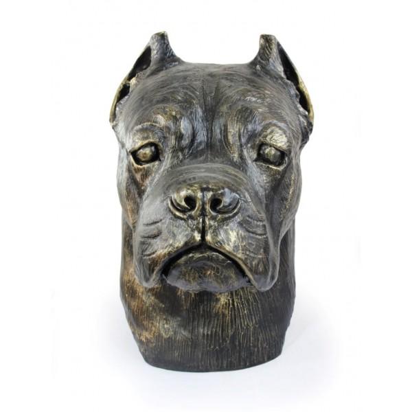 Cane Corso - figurine - 127 - 21913