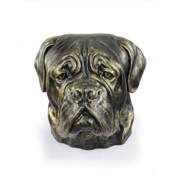 Dog de Bordeaux - figurine - 128 - 21880