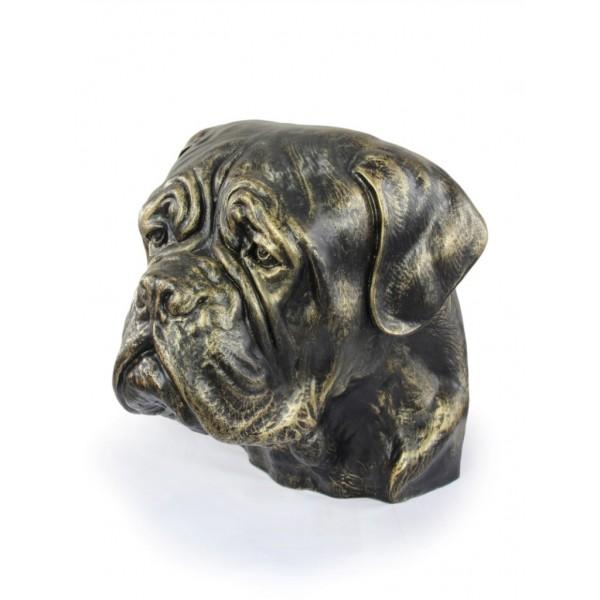 Dog de Bordeaux - figurine - 128 - 21882