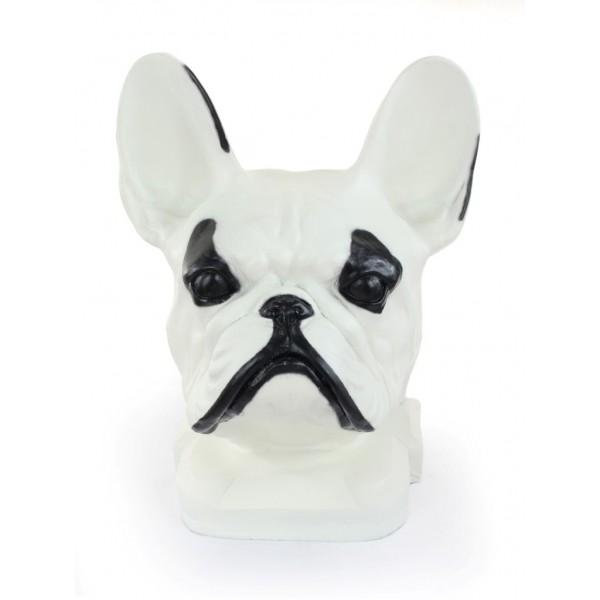 French Bulldog - figurine - 130 - 21967