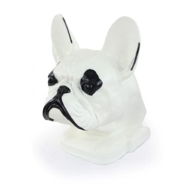 French Bulldog - figurine - 130 - 21968