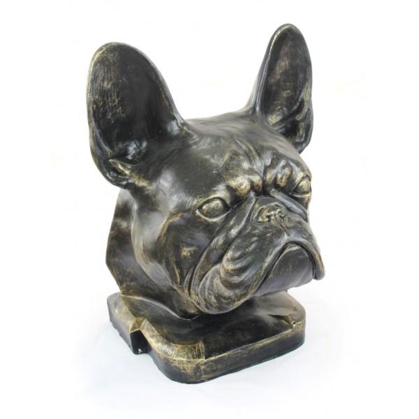 French Bulldog - figurine - 130 - 21958