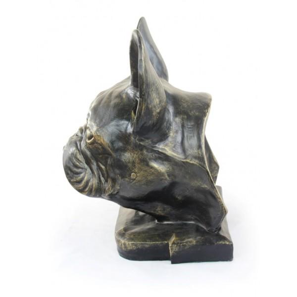 French Bulldog - figurine - 130 - 21959