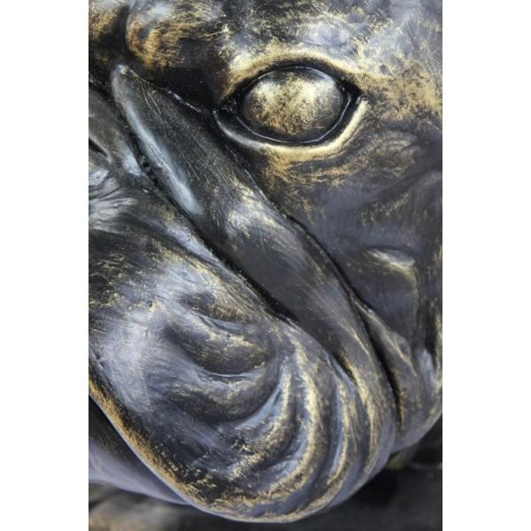 French Bulldog - figurine - 130 - 21963