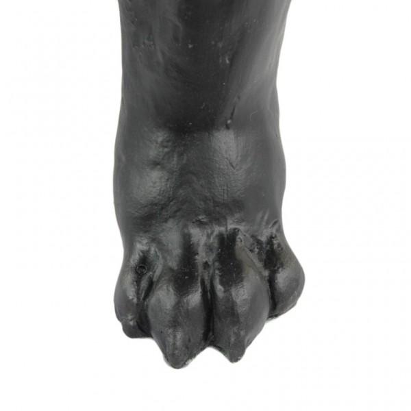French Bulldog - statue (resin) - 2 - 21751
