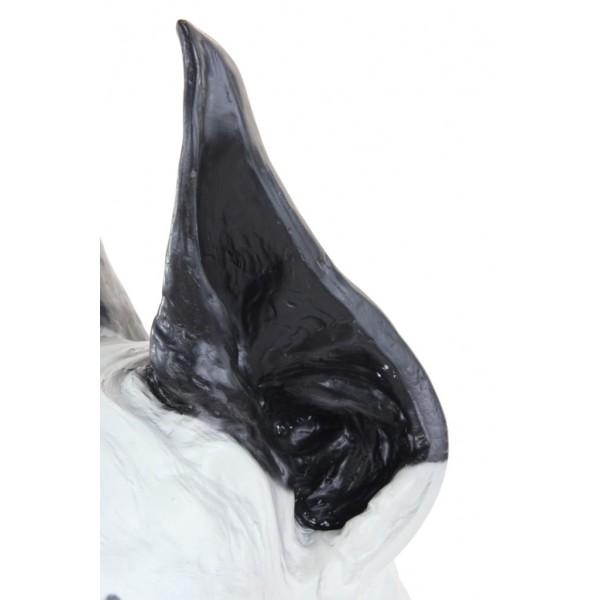 Great Dane - figurine - 131 - 21998