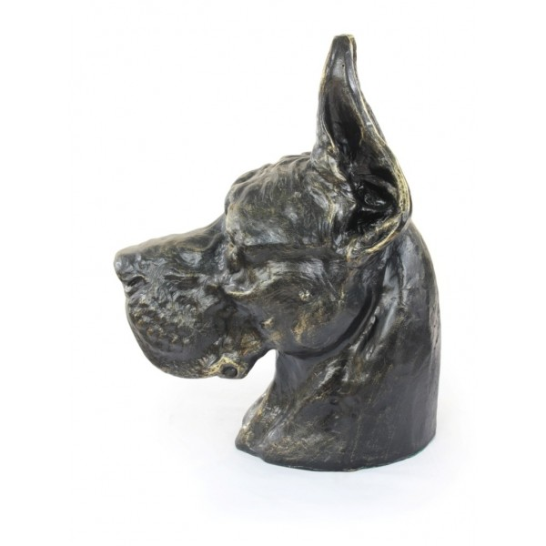 Great Dane - figurine - 131 - 21981