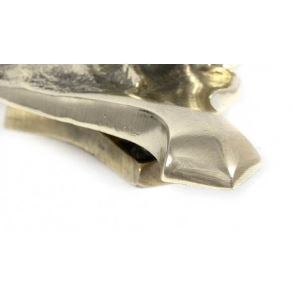 Labrador Retriever - knocker (brass) - 334 - 7310