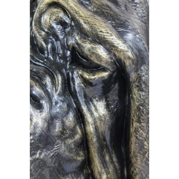 Neapolitan Mastiff - figurine - 133 - 22041