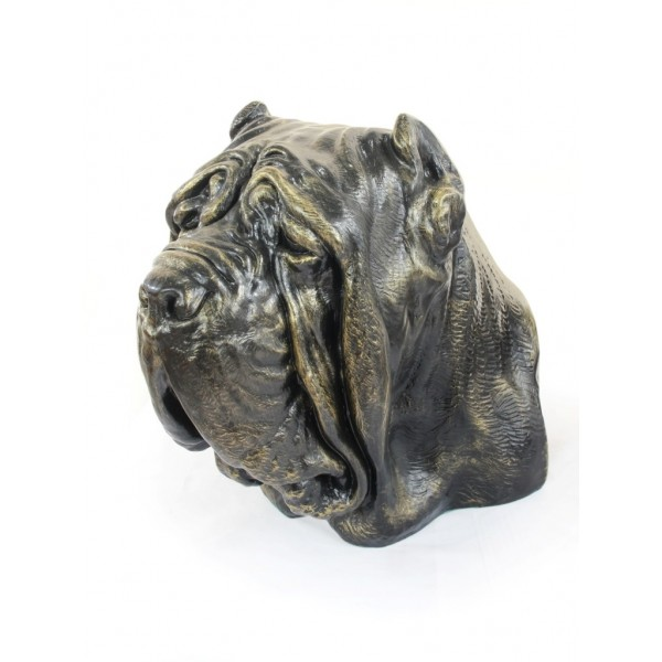 Neapolitan Mastiff - figurine - 133 - 22034