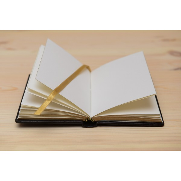 Rottweiler - notepad - 3459 - 35004
